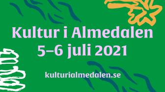 Seminarium via Almedalen Play: Hur fri är konsten?