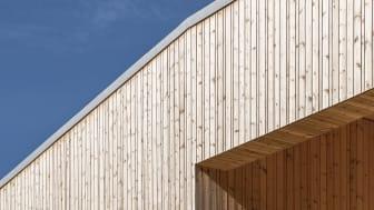 Borgafjellet_exterior_wood