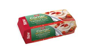 Müller targets new segments of yogurt category