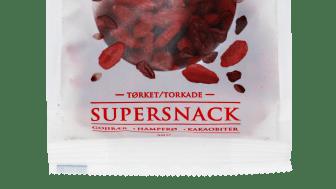 Supersnack singel