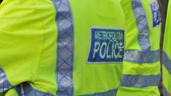 Two boys charged with the murder of teenager stabbed in Haringey