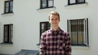 Sigurd Bjørhovde