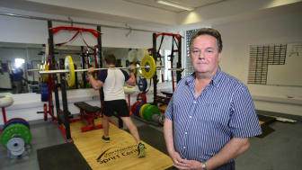 Gym steroid use has impact on memory