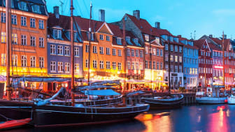 Billede: Nordic Choice Hotels
