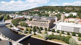 Clarion_Hotel_Sundsvall_.jpg