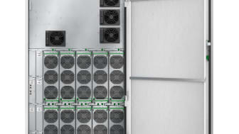 GVL500KDS_APP_FS.jpg