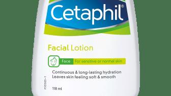 Facial Lotion_118ml.png