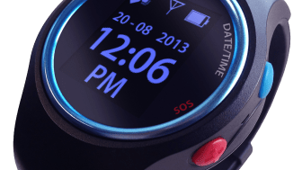 LOSTnFOUND named as CES Innovations 2014 Design and Engineering Award Honoree