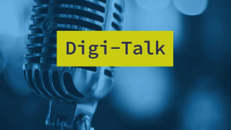 Digi-Talk-Vorschaubild.png