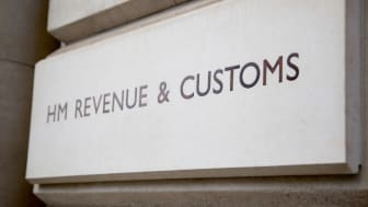 Scams warning for tax credits customers