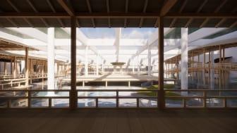 1 Credit_Sambuichi Architects.png