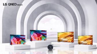 LG-QNED-Mini-LED-TV-Lineup.jpg