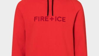 19_Bogner Fire+Ice_Man_84202180_537_1
