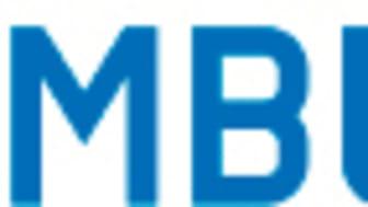 Svenskt ambulansflyg logotyp