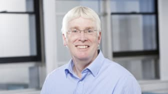 Professor John Dean