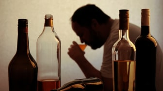 Northumbria academic receives prestigious international award for alcohol research