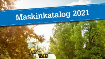 Trejon_maskinkatalog_2021_A4-LR-1.png