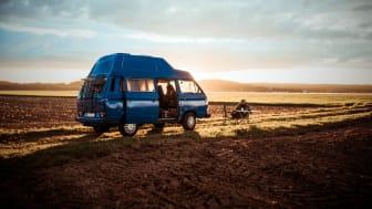 Top kampeertips van PaulCamper CEO Dirk Fehse