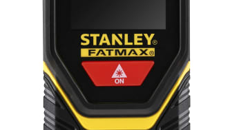 stanley fatmax tlm165Si