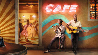 Cubanske takter fra Nespresso