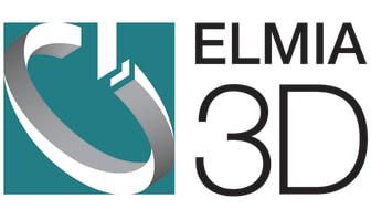 Elmia lanserar Elmia 3D, en ny mässa inom additiv tillverkning med premiär 15-18 maj 2018.