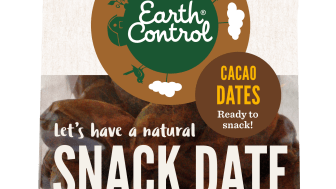 Snack Dates - Cacao.png