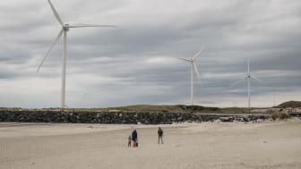 Private elnet kan blive genvejen til elektrificering af samfundet
