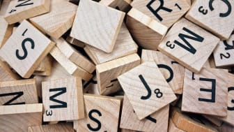 25 digital marketing acronyms you need to know