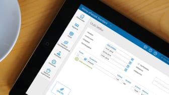 Pilvipohjainen ePasseli-tuoteperhe laajenee - uusia ratkaisuja pienyrittäjien tarpeisiin