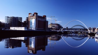 Tyneside Radicalism in Story & Song