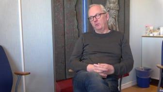 AB Kristianstadbyggen använder QTF-metoden
