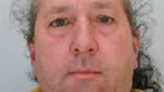 Richard Cakebread - Tax fiddler on the roof jailed (SE 16.17)