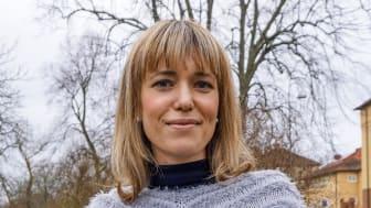 Daniela Argento