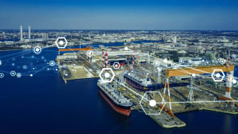 Data from the Guide to Port Entry will be integrated into the OneOcean platform, further enhancing its voyage planning capability