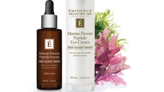 Marine Flower Peptide Collection