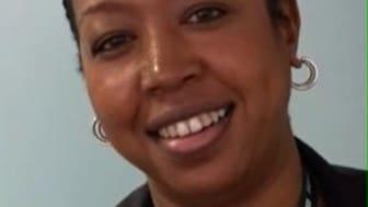 Dionne McKenzie, Head of People - HQ & COO