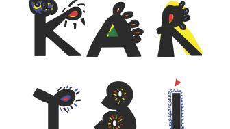 Suomen laajin yhteisöllinen taidetempaus valtaa Karakallion Espoo-päivänä