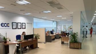 ECC OFFICE PIC.jpg