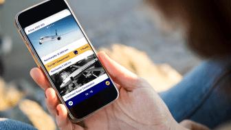 APPSfactory relauncht Game App für Deutsche Lufthansa