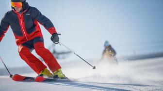 Maier Sports_CrossOver_Ski_Gravdal_Diabas_Paerchen