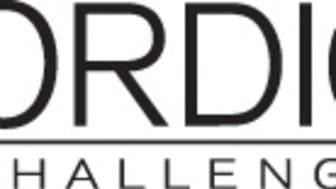 Vinnarna i Vinordic Wine Challenge 2019 avslöjas