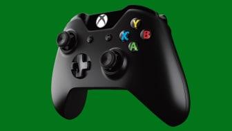 CDON.com lanserar digitala spel för Xbox One och Xbox 360