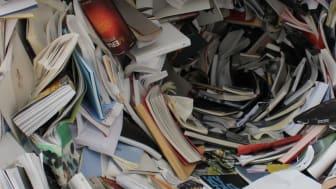 2020, året då det papperslösa kontoret slutligen realiserades