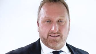 GROHEs danske direktør Poul Christian Pedersen er meget stolt over resultaterne fra certificeringen, som bl.a. viser, at GROHEs medarbejdere synes, at GROHE er et rigtig godt sted at arbejde.