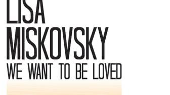Lisa Miskovsky släpper låt om barnfattigdom