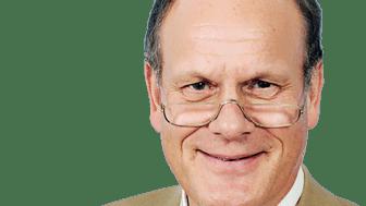 Dr. med. Hermann Uhlig
