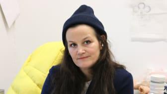 7_Tori_Wrånes_portrett_Photo_Marianne_Hagland_Westerlund.JPG