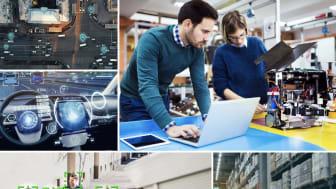 Ny rapport fra Europol, UNICRI og Trend Micro avslører hvordan cyberkriminelle bruker kunstig intelligens for å angripe myndigheter og næringsliv uten å bli oppdaget.