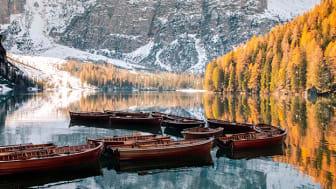 © Martina Lo Casto, Italy, Shortlist, Open competition, Travel, Sony World Photography Awards 2021