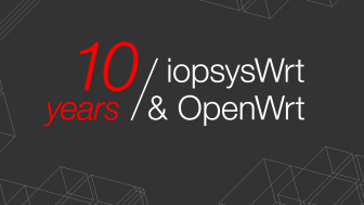 10 years of successful software development